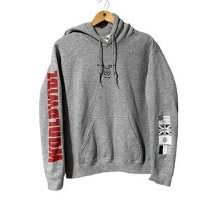 Urban Outfitters Pullover Hoodie size S
